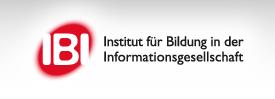 IBI - Institut für Bildung in der Informationsgesellschaft